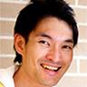 鈴木 徹也の写真